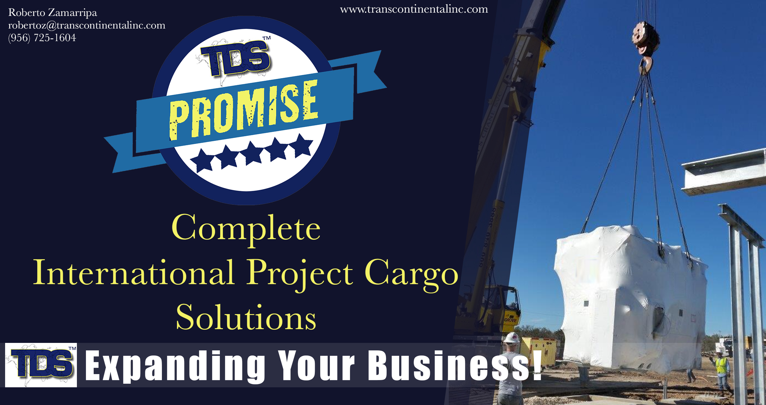 Distribution Freight Forwarding Logistics and Customs brokerage